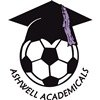 Ashwell Academicals Youth Football Club